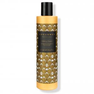 Arganmer Hydrating drėkinamasis šampūnas, 250ml