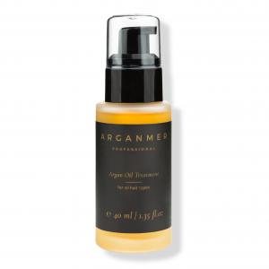Arganmer Argan Oil Treatment aliejus plaukams, 30ml