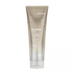 Joico Blonde Life Brightening kondicionierius, 300ml