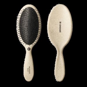 HH Simonsen Wonder Brush plaukų šepetys Corn