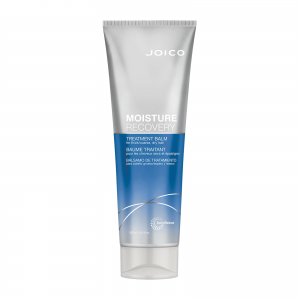 Joico Moisture Recovery Treatment balzamas-kaukė, 250ml