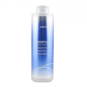 Joico Moisture Recovery šampūnas, 1000ml