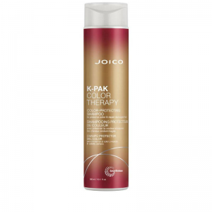 Joico K-Pak Color Therapy šampūnas, 300ml