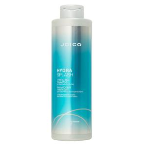 Joico Hydrasplash plonų plaukų drėkinantis šampūnas, 1000ml