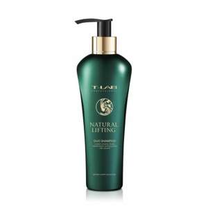 T-LAB  Natural Lifting Volume šampūnas apimčiai, 300 ml