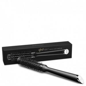 GHD plaukų džiovinimo šepetys nr. 3 (45 mm)