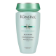 Kerastase Bain Volumifique šampūnas, 250ml