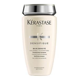 Kerastase Densifique Densite išretėjusių plaukų šampūnas, 250 ml