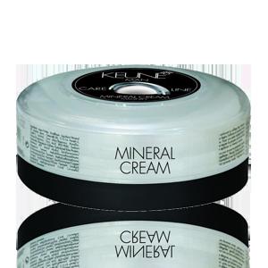 Keune plaukų modeliavimo kremas MINERAL CREAM, 100ml