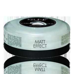 Keune plaukų modeliavimo molis MATT EFFECT, 100ml