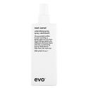 EVO Root Canal šaknis atkeliantis purškalas, 200 ml