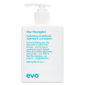 EVO The Therapist drėkinatis kondicionierius, 300 ml