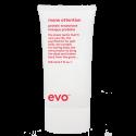EVO Mane Attention proteinų kaukė, 150 ml
