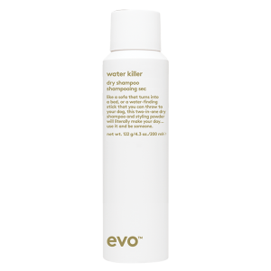 EVO The Great Hydrator drėkinamoji kaukė, 150 ml
