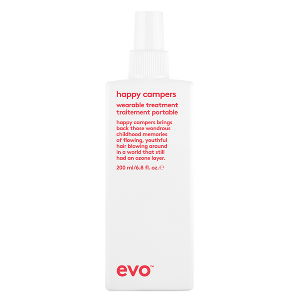 EVO Head Mistress daugiafunkcinis fenavimo kremas, 150 ml