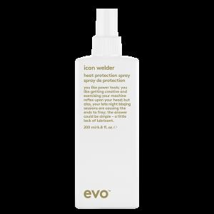 EVO Happy Campers stipraus poveikio drėkiklis, 200 ml