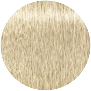 Schwarzkopf Professional BlondMe Toner Sand tonavimo kremas, 60ml