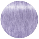 Schwarzkopf Professional BlondMe Toner Lilac tonavimo kremas, 60ml