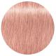 Schwarzkopf Professional BlondMe Toner Apricot tonavimo kremas, 60ml
