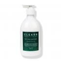 CLEARR kasdienis kondicionierius, 500 ml