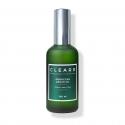 CLEARR plaukų aliejus, 100 ml