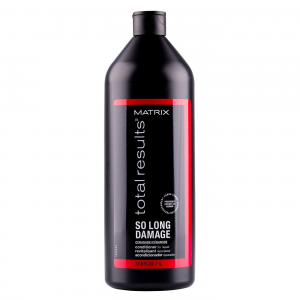 Matrix So Long Damage CERAMIDE Atkuriantis Kondicionierius, 1000ml