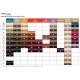 Joico Vero K-Pak Color plaukų dažai + Age Defy, 74ml