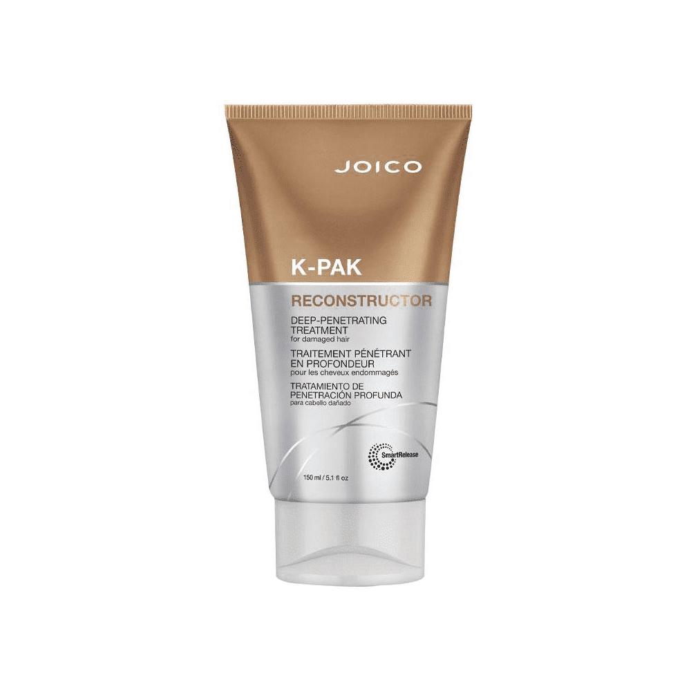 Joico K-Pak Deep Penetrating Reconstructor plaukų kaukė, 150ml