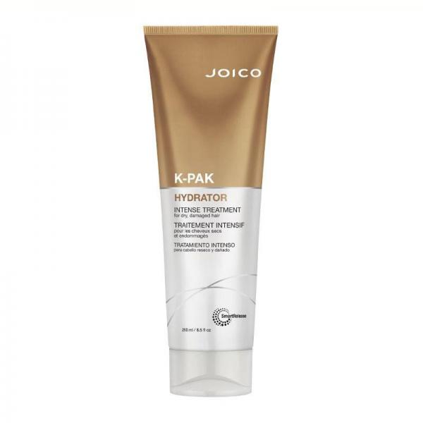 Joico K-Pak Intense Hydrator drėkiklis, 250ml