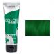 Joico Vero K-Pak Color plaukų dažai Intensity Peach, 118ml