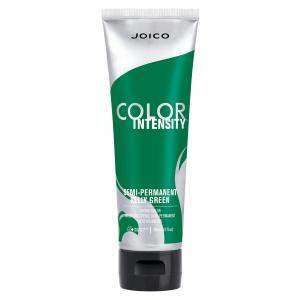 Joico Vero K-Pak Color plaukų dažai Intensity Kelly Green, 118ml