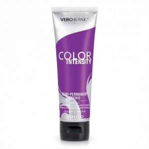 Joico Vero K-Pak Color plaukų dažai Orchid, 118ml