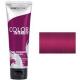Joico Vero K-Pak Color plaukų dažai Magneta, 118ml