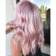 Joico Vero K-Pak Color plaukų dažai Intensity Pink, 100ml