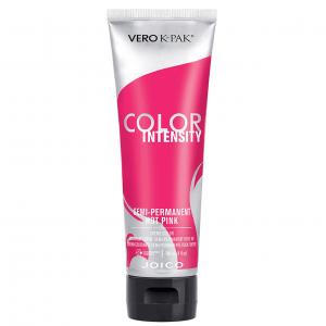 Joico Vero K-Pak Color plaukų dažai Intensity Hot Pink, 100ml