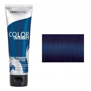 Joico Vero K-Pak Color plaukų dažai Sapphire Blue, 100ml