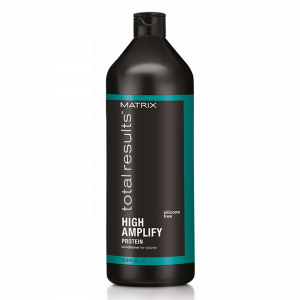 Matrix High Amplify Protein Kondicionierius, 1000ml
