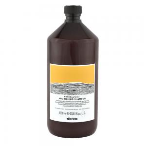 Davines Nourishing plaukus maitinantis šampūnas su keratinu, 1000ml