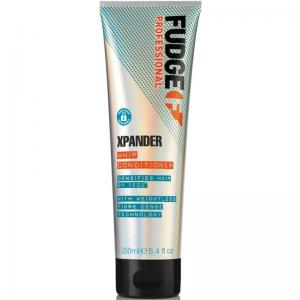Fudge Xpander Gelee apimties šampūnas, 250 ml