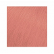 Matrix SoColor plaukų dažai ULTRA BLONDE, 90ml