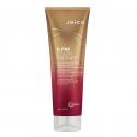 Joico K-Pak Color Therapy kodicionierius, 250 ml