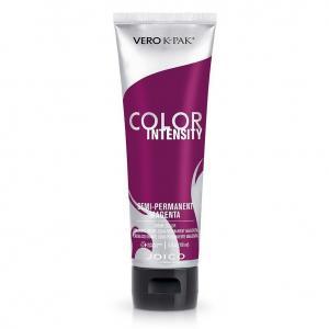 Joico Vero K-Pak Color plaukų dažai Magenta, 118ml