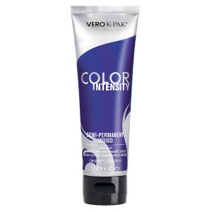 Joico Vero K-Pak Color plaukų dažai Intensity Indigo, 100ml
