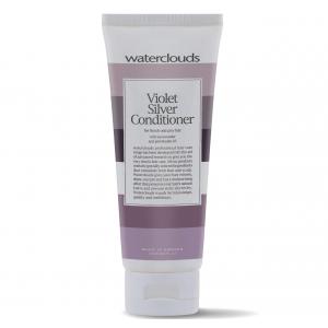 Waterclouds Violet Silver šampūnas, 250ml