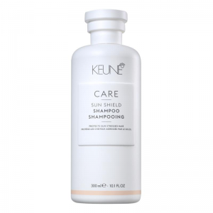 Keune Care Line Sun Shield šampūnas, 300ml