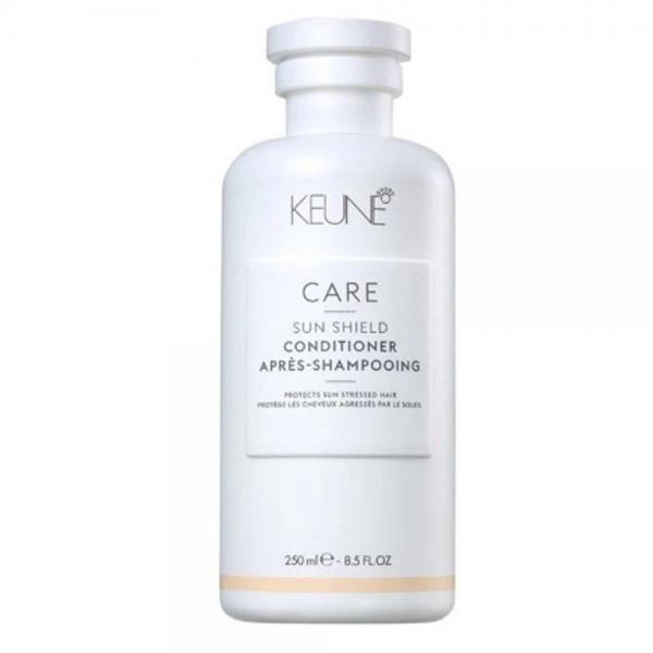 Keune Care Line Sun Shield kondicionierius, 250ml