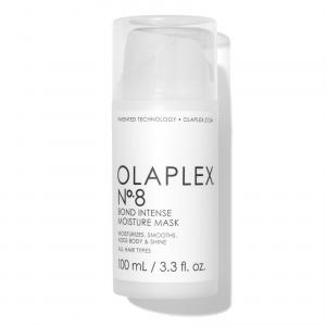 Olaplex koncentruota plaukų kaukė Nr.8, 100 ml