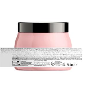 L'oreal Professionnel Vitamino Color A-OX kaukė, 500ml