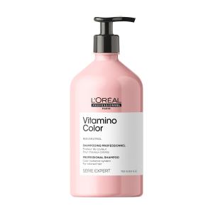 Vitamino color šampūnas, 750ml