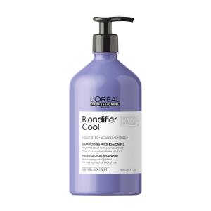 Blondifier Cool šampūnas, 750 ml